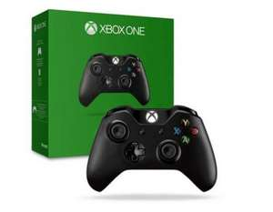 Xbox One Wireless Controller - £19.99 (With Code) - Groupon (New Customers)