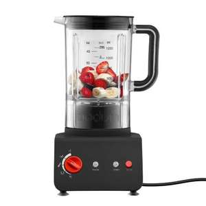 Brand New Bodum 11303 Bistro Blender 500W 1.25L £20 @ Tesco Outlet Ebay