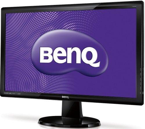 """BenQ GL2250HM 21.5"""" 2MS GTG 1920x1080 £69.99 @ Amazon (lightning deal)"""