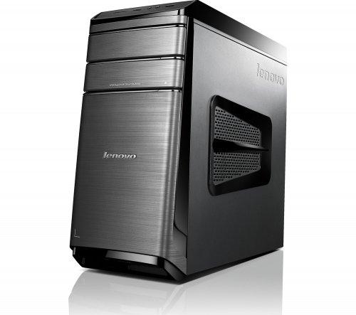 Lenovo IdeaCentre 700 Desktop PC @ PC World £599.97 was £849.99