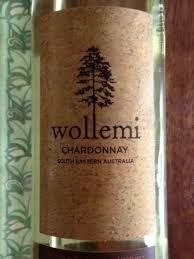Sainsburys Wollemi chardonnay and Shiraz £2.82