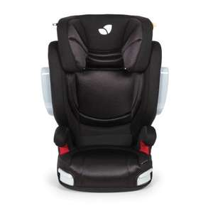 JOIE TRILLO LX Highback Booster Seat £49.99 @ Mothercare - free c&c