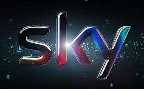 FULL Sky Package for £29.40 P/Month for 12 months! (£35.40 if you want Movies & Sports in HD)