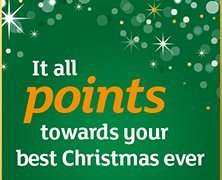 Sainsburys 150 nectar points Free [very simple] BestChristmas