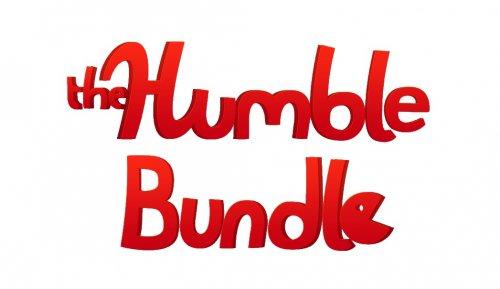 Humble Bundle Joy of Coding Bundle 77p