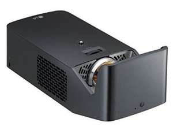 LG Minibeam Ultra Short Throw Projector Full HD - £838 @ Amazon France