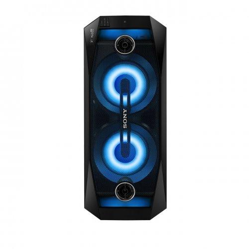 Sony GTK-X1BT 500W All-in-One Wireless Speaker System