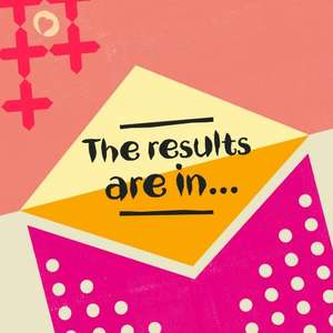 FREE 1/4 Chicken or Appetiser for A Level Result Students (Min £7 purchase req) @ Nandos