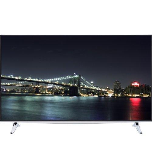 "Digihome 55304UHDSM 55"" 4K Ultra HD Smart LED TV  £379.99  co-op ebay store"