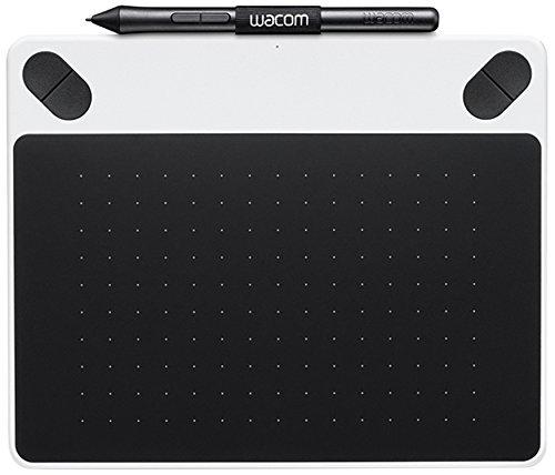 Wacom Intuos £49.99 @ Amazon