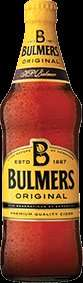 bulmers original cider 88p @ Co-Op