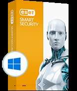 ESET Internet Security Beta 2017 - Free for 2 months