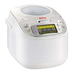 Tefal 45 in 1 Multicooker £36 delivered @ idealword.tv / Lowest price around. (If voting cold please share where it's cheaper)