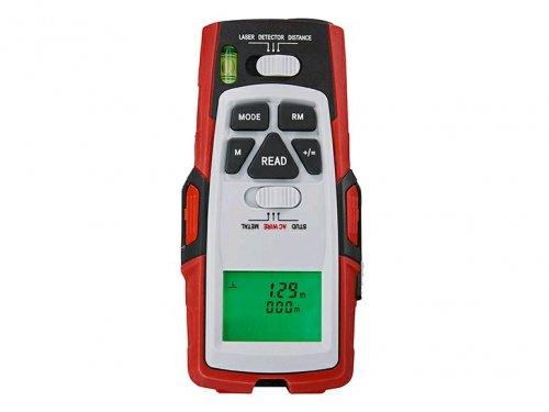 POWERFIX 5-in-1 Multi-Detector £16.99 @ Lidl