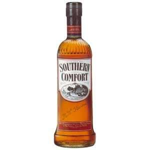 Southern Comfort - £15 At Tesco - 70cl Bottle