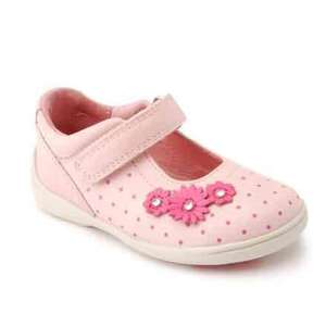 Start-rite baby girls shoes £15 plus £1.99 delivery down from £37