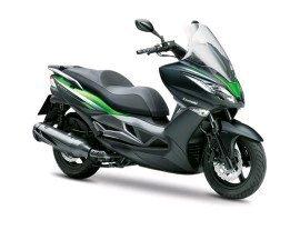 0% interest Kawasaki motorbikes @ Colchester Kawasaki