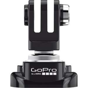 Official GoPro Ball Joint Buckle £12.99 Argos