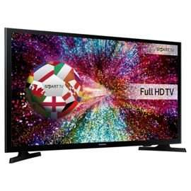 48 inch led hd smart Samsung tv only 329 @ Tesco direct