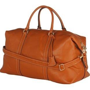 Go Explore Signature Weekend Bag LESS THAN HALF PRICE £12.99 @ Argos.co.uk