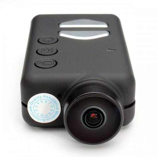 Mobius Wide Angle Lens C2 1080P Dash Camera £46.28 @ Banggood