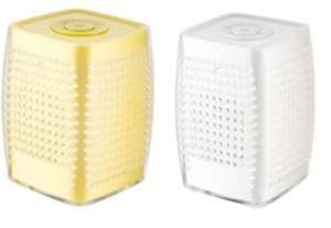 Pack Of 2 Bluetooth Speaker Up To 4 Hours Playback £5+free shipping @ tesco ebay outlet