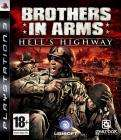 Brothers in Arms Hells Highway  - 23.99 Xbox 360 26.99 PS3 at 365 Games.co.uk