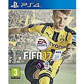 2 for £80 On Selected Pre-Order Games + £10 off with Code + Free Delivery @ Tesco Direct