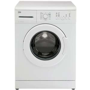 Beko WM72CPW A+ 7kg 1200 Spin Washing Machine in White £120 @ Co-op electrical - Birmingham
