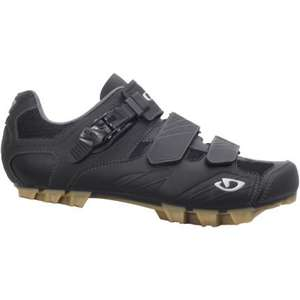 Giro Privateer cycle shoe £40 at Wiggle down from £99:99 and £60+ elsewhere (Others aval)
