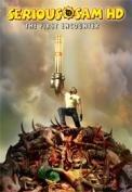 Serious Sam HD 96p at Gamersgate.com
