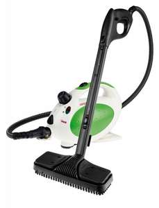 Polti Vaporetto Handy Pocket 2.0 Steam Cleaner £7.99 (with voucher) @ Amazon (+P&P for non-prime)