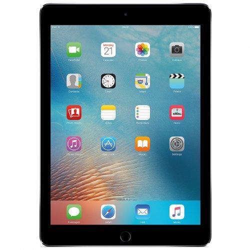 """Apple iPad Pro 9.7"""" 128GB Wi-Fi (with 3 year warranty) £579 @ John Lewis"""