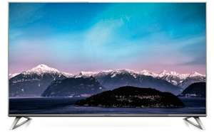 panasonic TX-50DX750B  tv £779.99 @ District Electricals