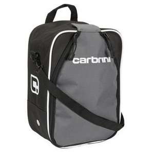 IT Carbrini Mini Boot Bag - Black - Argos £3.99 (was £8.99)