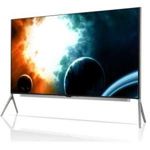 "LG 98UB980V 98"" 4K TV £18999.00 delivered @ RLR Distribution"