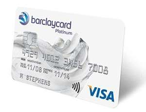 Barclaycard retention payments! £50
