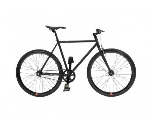 Retrospec Mantra Fixed Gear/Single Speed Bike V2 £149.99 @ Merlin Cycles