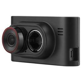 Garmin Dash Cam 35 HD Driving Recorder with GPS £89 @ Tesco Direct