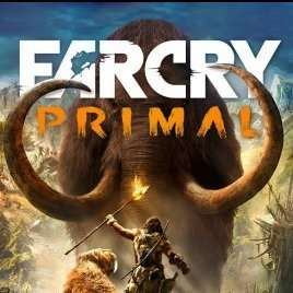Far Cry Primal (PC) @ Instant Gaming + further 5% discount for affiliates.