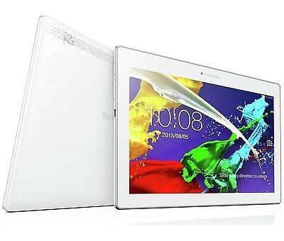 Lenovo Tab 2 A10-30 10.1 Inch 1.3GHz 2GB 16GB Android 5.1 Wi-Fi Tablet £98.99 Delivered @Argos & Argos via eBay