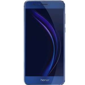 Honor 8 vmall store £369.99 @ Huawei Honor store with £69.99 worth of vouchers