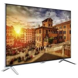 Panasonic TX-48CX400B Smart 4K Ultra HD 48 Inch LED TV with Built-In WiFi and Freeview HD £399 @ Tesco direct - free c&c