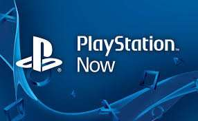 PlayStation Now on PC free 1 week trial over 300 PlayStation titles
