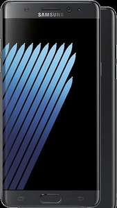 Samsung galaxy note 7 sim free £669.99 at MobilePhonesDirect