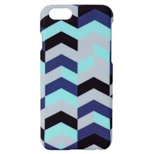 iPhone 6 cover £1.49 @ Argos