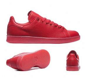 Adidas Originals Stan Smith Adicolor £29.99 reduced from £64.99 at Foot Asylum + £3.95 delivery