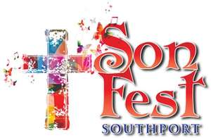 Free tickets to Sonfest Southpost Christian Music Festival