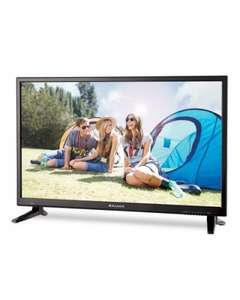"aldi/in-store 32"" Full HD TV/DVD Combi £149 @ ALDI"