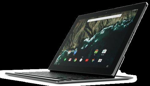 Google Pixel C 64Gb edition £419 - £60 off RRP @ Google